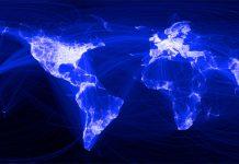 Entreprises... Les solutions de connectivité par satellite arrivent chez inwi !