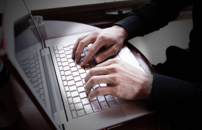 Les Etats-Unis interdisent les ordinateurs sur les vols provenant du Maroc