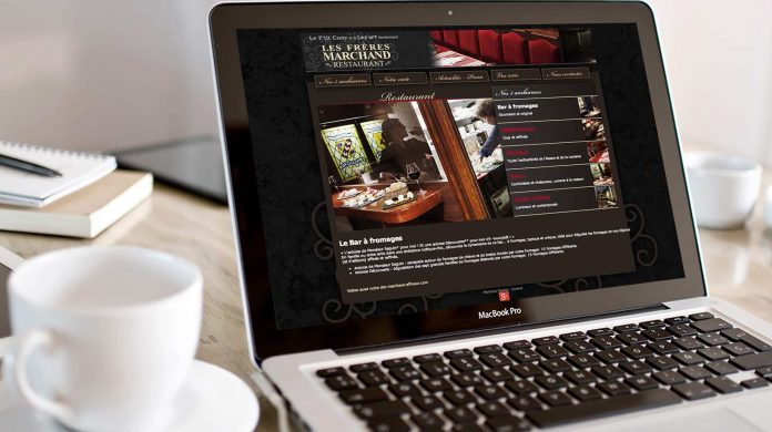 Maroc: Contrôle des sites Internet marchands