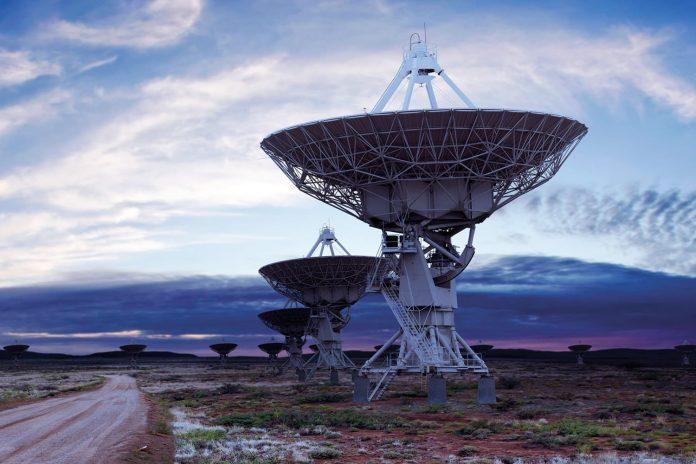 Maroc Telecom lance une offre Internet Haut débit par satellite