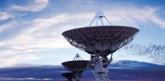 """Maroc Telecom lance une offre Internet Haut débit par satellite """"VSAT"""