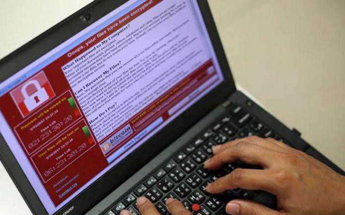 Cyberattaque WannaCry: La piste nord-coréenne (presque) confirmée
