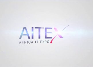 Africa It Expo sous le signe de l'innovation et de l'excellence