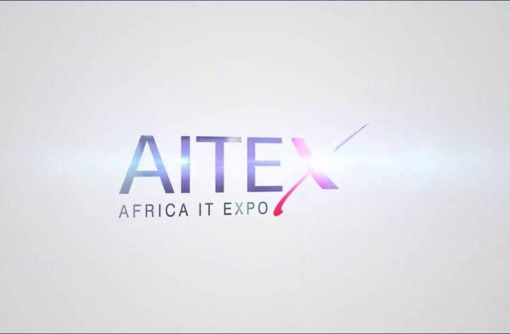 Africa It Expo sous le signe de l'innovation et de l'excellence