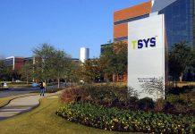 TSYS signe l'Accord PRIME (SM) avec la banque Mashreq à Dubaï