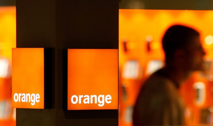 Orange lance son nouveau programme de récompense « Orange Merci »