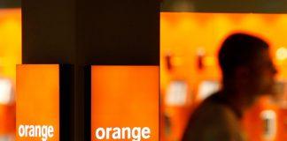 Orange lance son nouveau programme de récompense « Orange Merci »