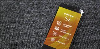 Téléphonie mobile : Infinix se développe de plus en plus sur le marché Marocain