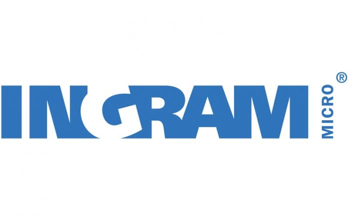 Ingram Micro North Africa signe un accord de distribution avec Symantec au Maroc