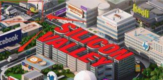 USA: Une dizaine d'entreprises marocaines à la conquête de la Silicon Valley