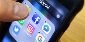 Facebook enregistre votre journal d'appels et de SMS, sans permission!