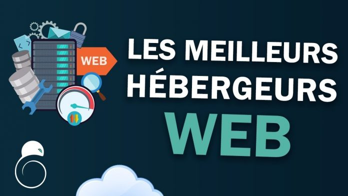 Les meilleurs hébergeurs web marocains