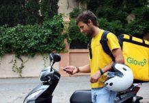 Maroc: Glovo vient de faire son entrée sur le marché marocain