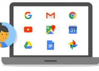 Vie privée : Google facilite la suppression de votre historique de recherche