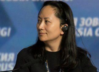 Affaire Huawei: Meng Wanzhou poursuit en justice les autorités canadiennes
