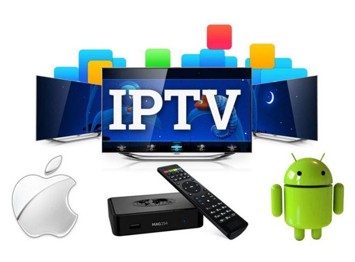 IPTV Maroc : démantèlement d'un réseau et de Xtream Codes