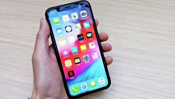 Réparation des iPhone : Apple va enfin aider les réparateurs indépendants