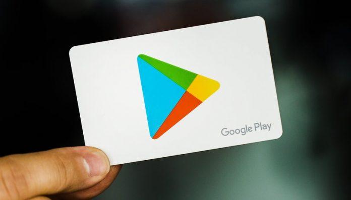 Google Play par MT: Une nouvelle option de paiement pour effectuer vos achats en toute sécurité
