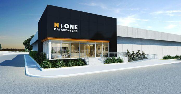N+ONE DATACENTERS et l'Uptime Institute annonce la finalisation de la certification « Constructed facility »