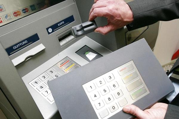 Guichets automatiques: La mise en garde de Bank Al-Maghrib