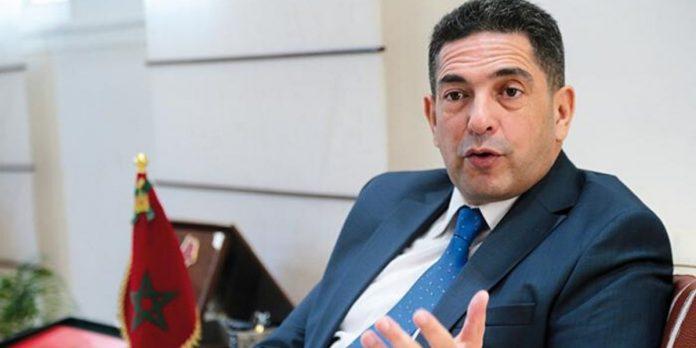 Maroc Rentrée scolaire 2020-2021 : ce qu'il faut retenir de la déclaration de Saaid Amzazi
