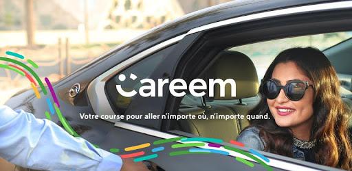 Careem s'engage à respecter les normes de sécurité pour les captains et les clients