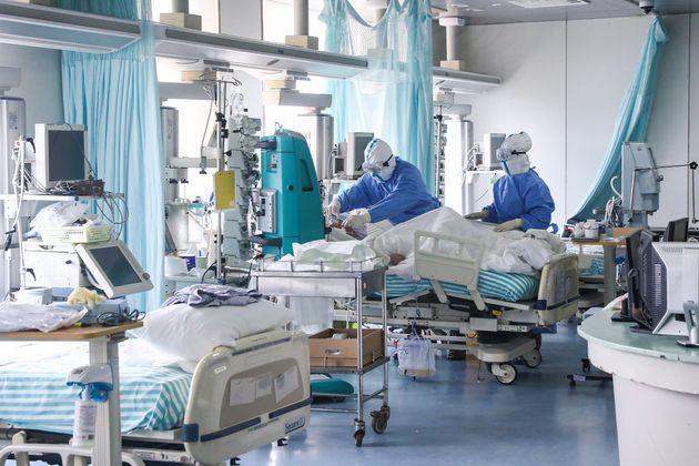 Coronavirus Maroc en direct : 44 morts en une seule journée