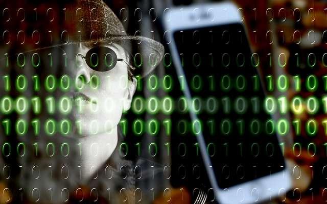 Google Play Store : le virus Joker est de retour et il touche 17 applications populaires