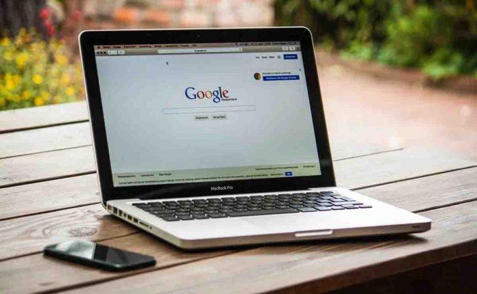 Google News Showcase : 1 milliard de dollars dans des partenariats avec la presse