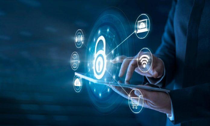 Kaspersky mobilise autour des problématiques de cybersécurité (détail)