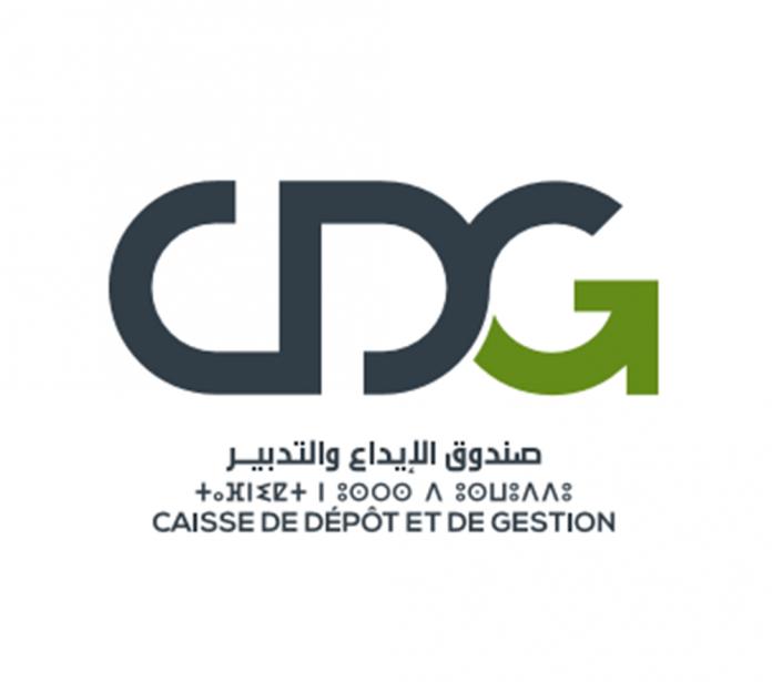 L'Institut CDG continue son cycle de rencontres en ligne