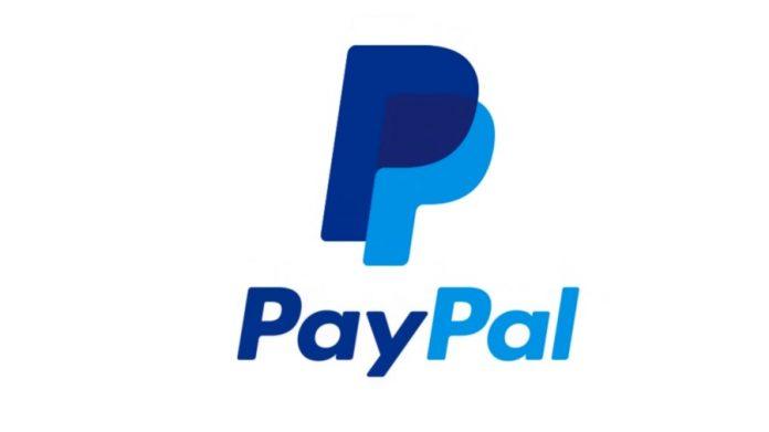 PayPal facture 130 DH de frais aux comptes inactifs depuis plus d'un an