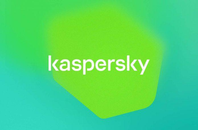 Kaspersky finalise la relocalisation de ses activités de traitement de données