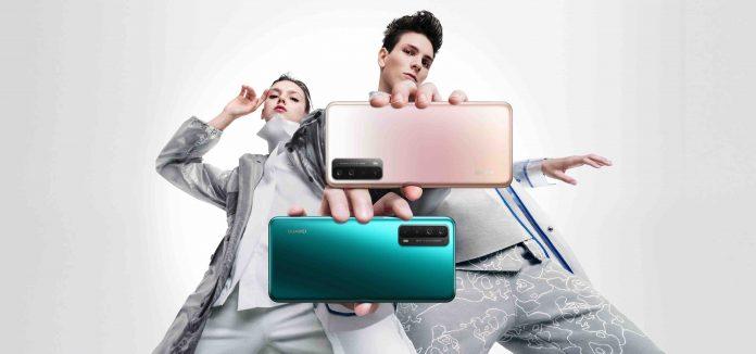 La série Y de Huawei place le segment des smartphones à prix accessibles vers de nouveaux sommets avec sa dernière génération d'appareils
