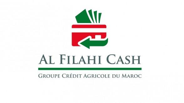 Le Crédit Agricole du Maroc lance sa filiale de paiement, Al Filahi Cash (AFC)