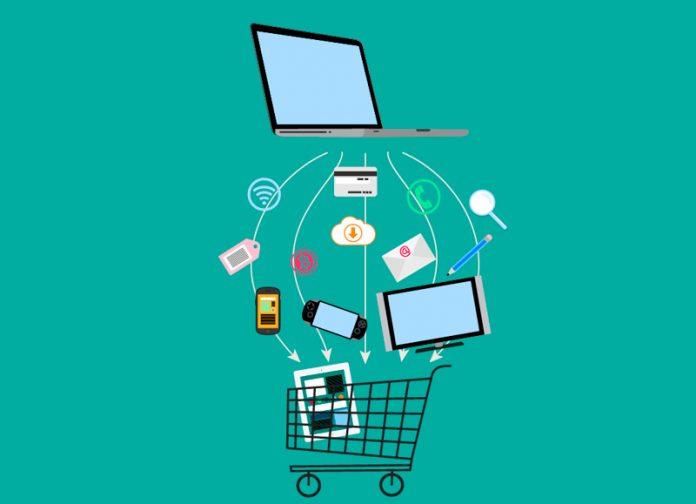 L'industrie du e-commerce en Afrique francophone devrait tirer parti des avantages de l'engagement client omnicanal
