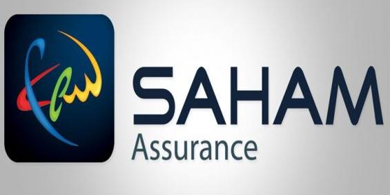Maroc: Saham Assurance lance une application mobile d'évaluation du risque incendie