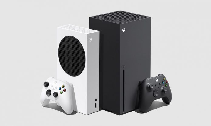 Microsoft lance sa nouvelle Xbox deux jours avant le lancement de la PS5 de Sony