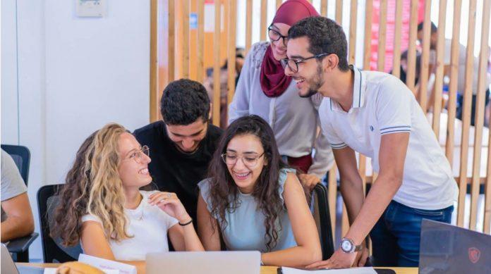 GOMYCODE continue son internationalisation et s'implante au Maroc