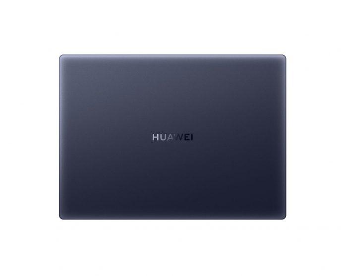 Les Huawei MateBook, des ordinateurs portables élégants, fins et légers disponibles avec des offres inédites dès 2021