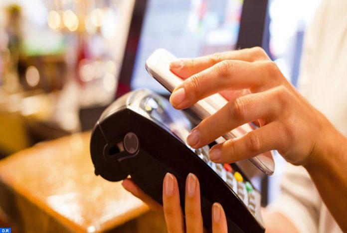 Maroc : BAM lance une vidéo promotionnelle pour vulgariser le paiement mobile