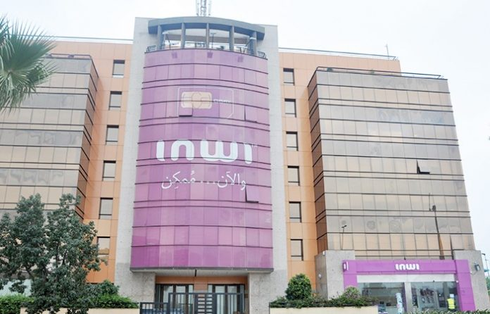 Maroc: inwi obtient la certification PCI-DSS