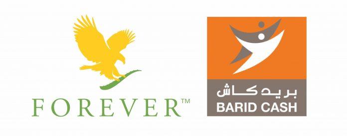 Forever et Barid Cash renforcent leur partenariat avec un nouveau canal de paiement par smartphone qui facilite la vie des revendeurs au Maroc