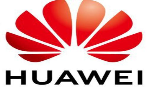 Maroc: Huawei s'engage à promouvoir les solutions d'avenir en faveur de la santé