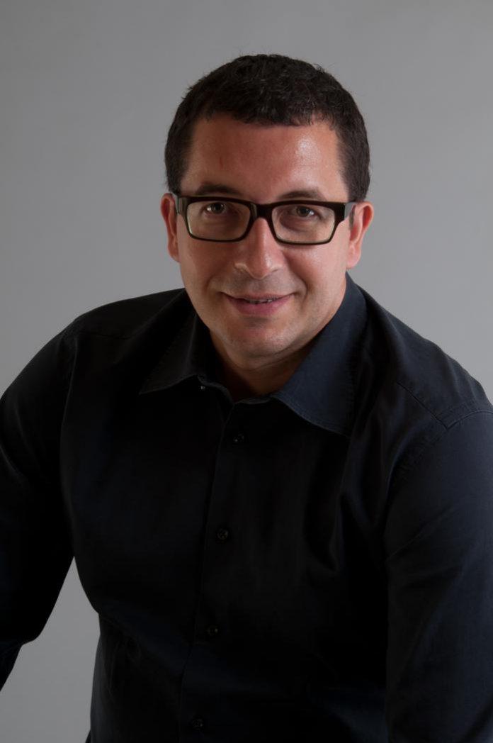 Maroc: Infobip Group nomme un ancien poids lourd de Microsoft à son conseil d'administration