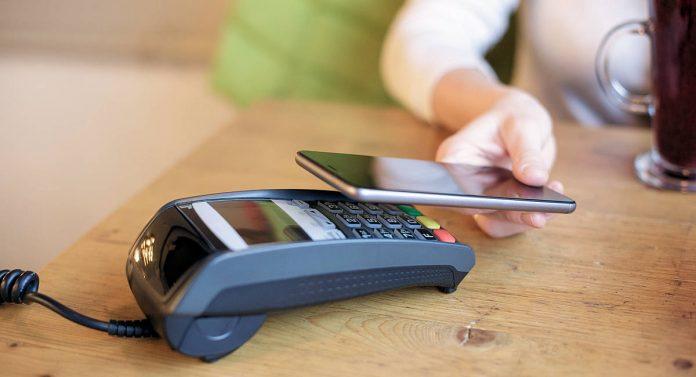 """Paiement mobile: BOA et le CMI accélèrent l'interopérabilité des services de paiement mobile """"Maroc Pay"""""""