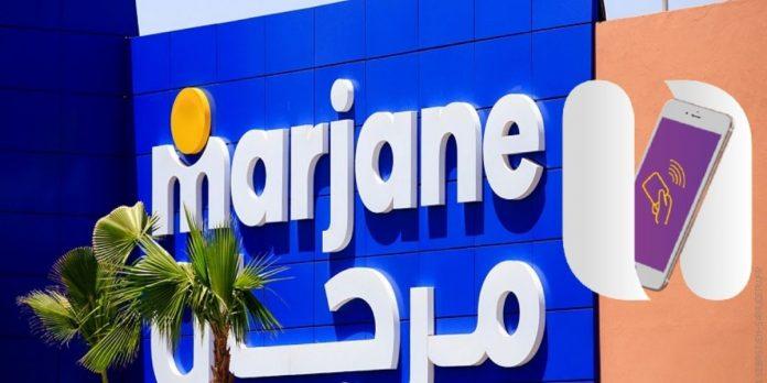 Maroc : Inwi Money et Marjane Holding annoncent la généralisation du paiement mobile