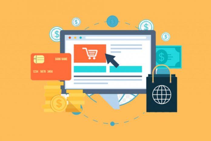 E-commerce Maroc: 4,5 millions d'opérations pour 1,8 MMDH au T1-2021 (CMI)
