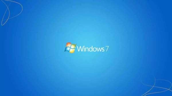 Maroc : 38,7 % des particuliers, 23,3% des PME et 40,3% des TPE continuent d'utiliser Windows 7