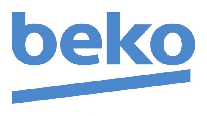 Beko présente les appareils Eco performants pour une planète saine